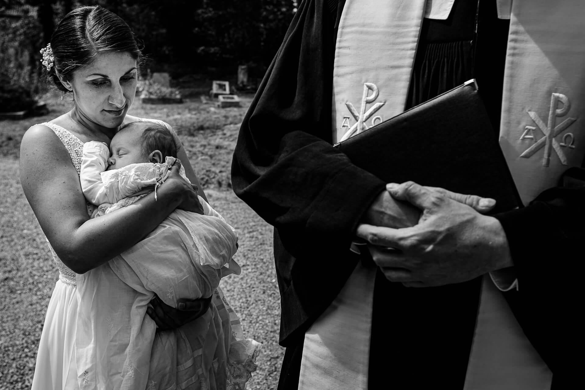 Spree-Liebe Hochzeitsfotografie ist
