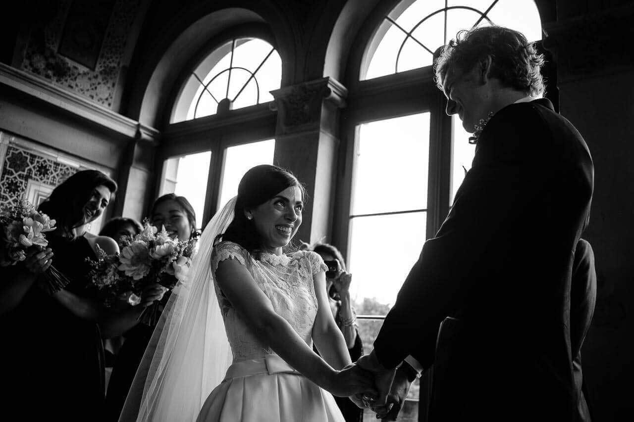 Fotograf Hochzeit Berlin