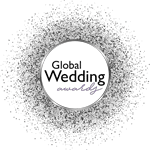 lux-global-wedding-awards-logo