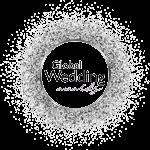 lux-global-wedding-awards-logo