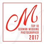masterofgermanweddingphotography-topten-2017-badge
