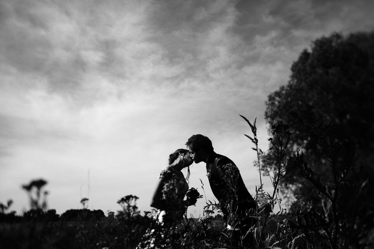 paarfotos-natur-potsdam-kartzow-036
