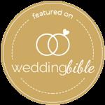 weddingbible-badge